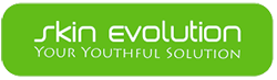 Skin Evolution Logo